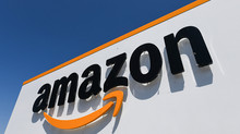 Amazon Reportedly Offers $50K Reward After Nooses Found Hanging