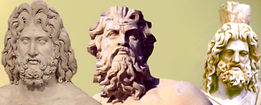 zeus-poseidon-and-hades-gods-heavens-sea