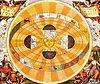 short astrology reading