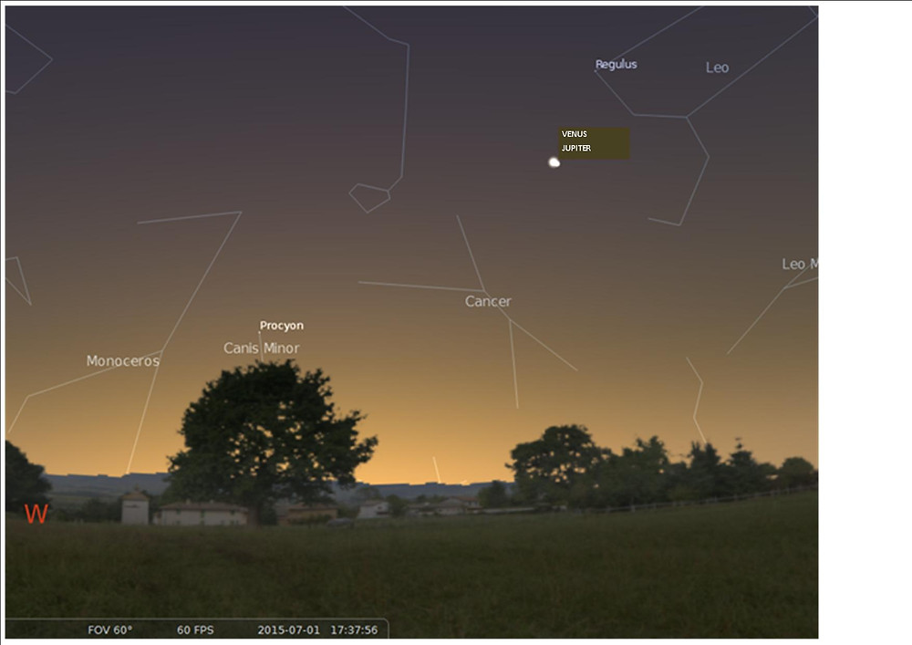 Venus Jupiter conj.jpg