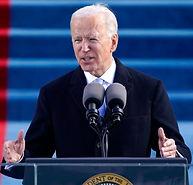 joe-biden-inaugural-speech-2021_edited.j