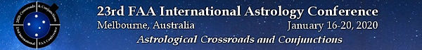 2020-FAA-conference-banner-863x102px.jpg