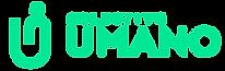 Logo-Umano-Verde.png