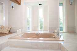 Edmonton Bathroom Renovations
