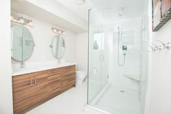 Edmonton Bathroom Renovation
