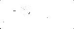 CT-Logo-V3-Merged.png