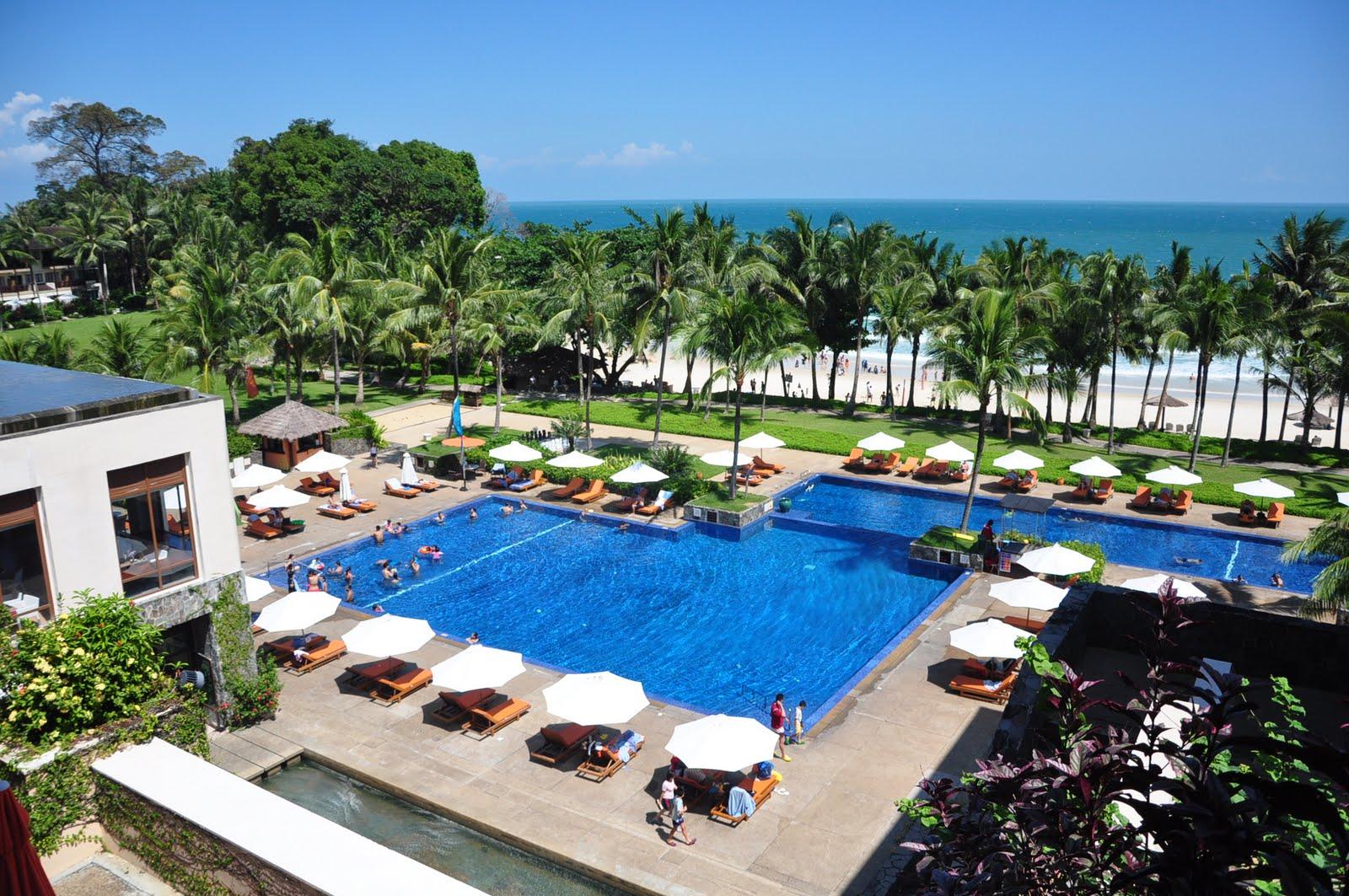PT Bintan Hotels 2