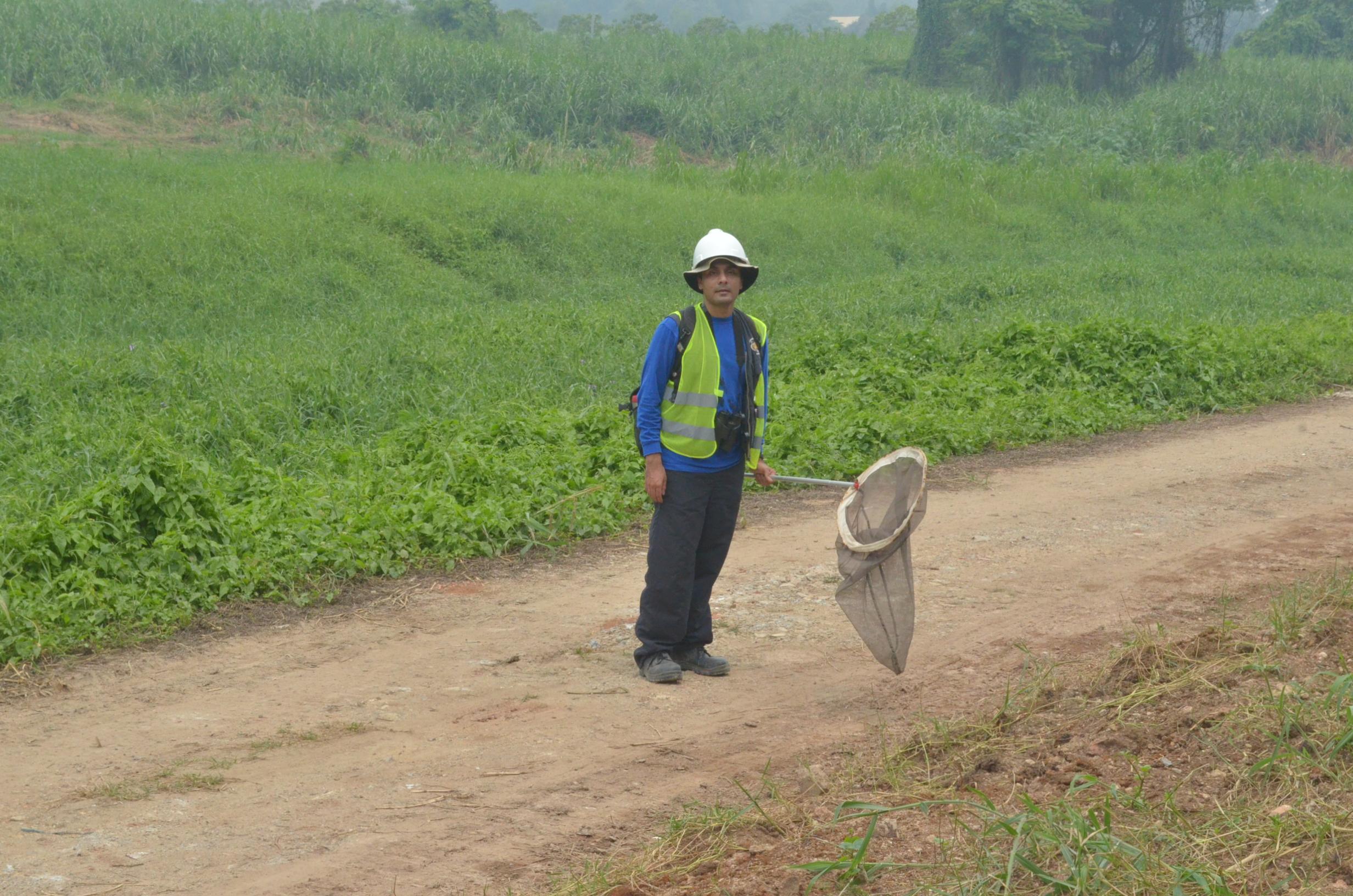 DSC_5078_anuj field survey_photo