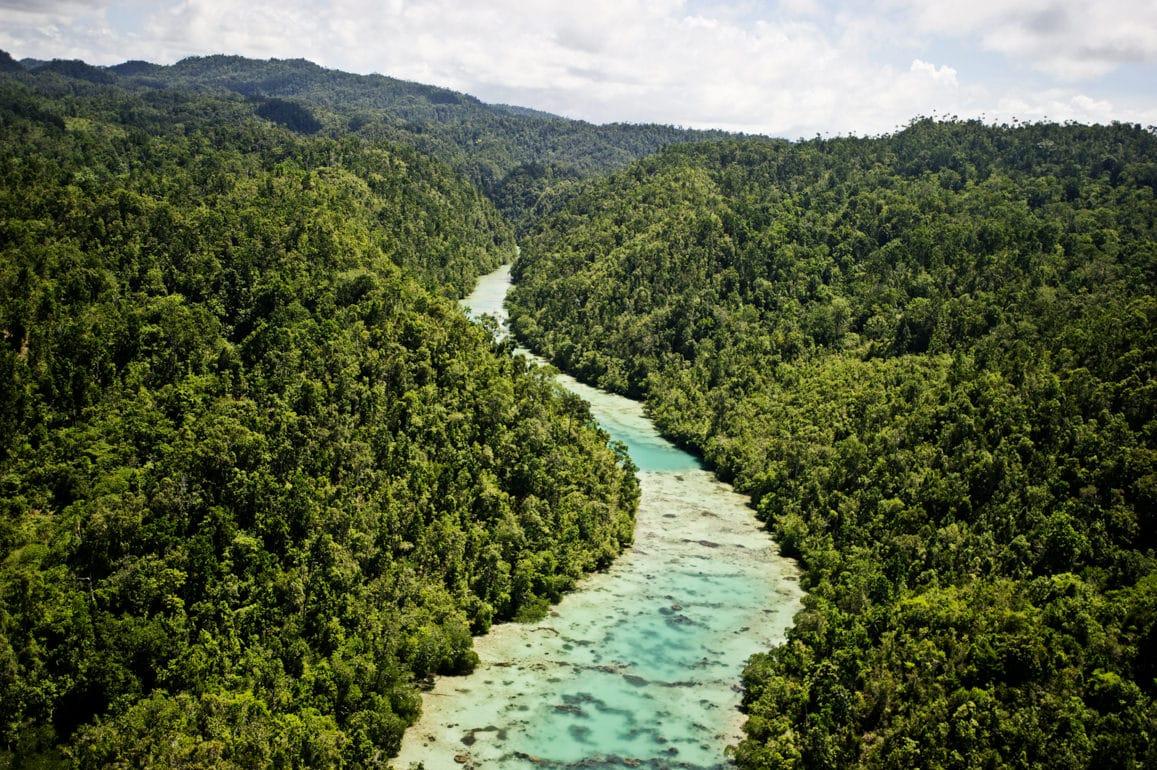 West Papua 2