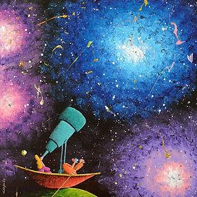 mankind in universe.jpg