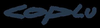 coplu-signature.png