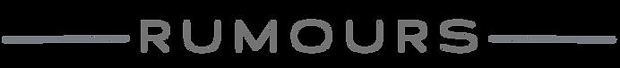 LogoMakr-4fHJUx-300dpi.png