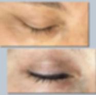 OG-Serviços-OlhosDelineados2.jpg