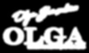 OG-Logo-branco-02.png