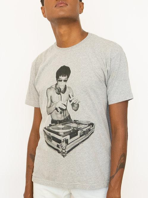 Camiseta DJ