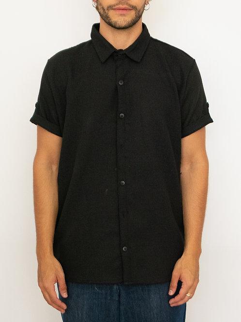 Camisa Blackout
