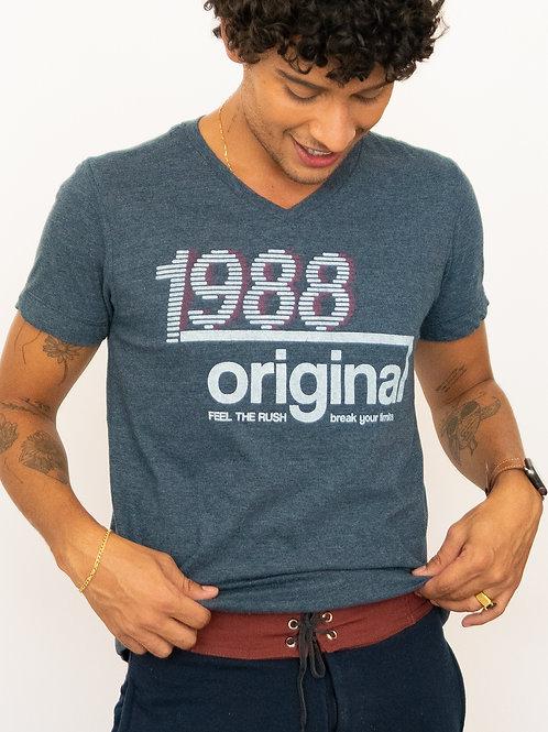 """Camiseta """"1988 Original"""""""