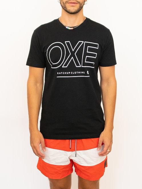 """Camiseta """"Oxe"""""""