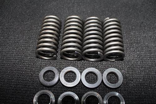 Motortechnic Mfg. UL / ULH Valves Spring Kit