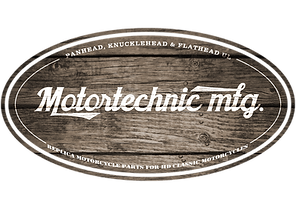Motortechnic mfg