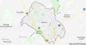 Gympie map.png