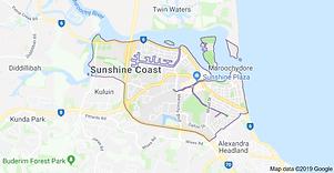 Maroochydore map.png