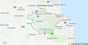 Buderim map.png