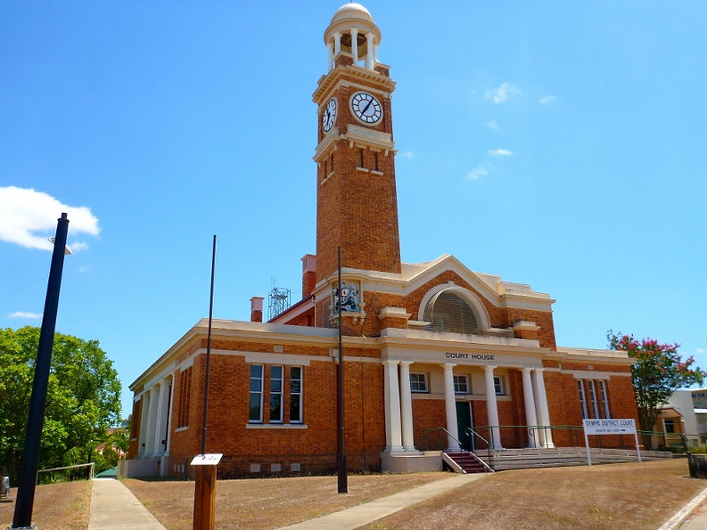 gympie-courthouse.jpg