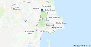 Caloundra map.png
