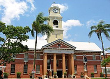 270px-MaryBorough_CityHall.jpg