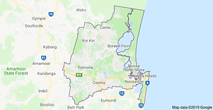 Noosa map.png