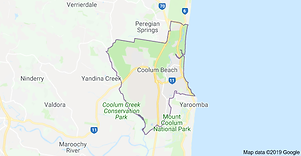 Coolum map.png