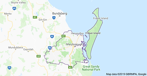 Fraser Coast map.png
