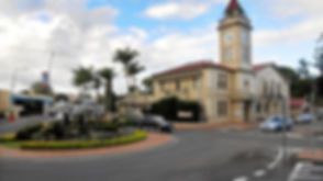 Gympie Council building.jpg