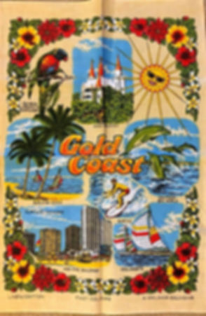 Gold Coast image.jpg
