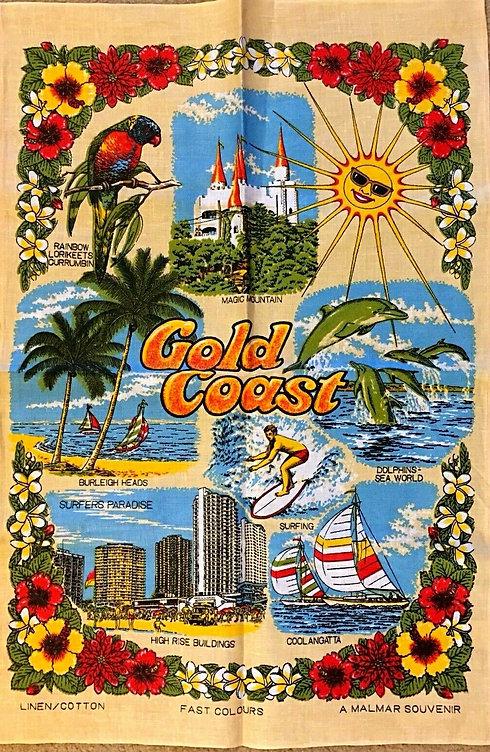 Gold Coast image.jpg