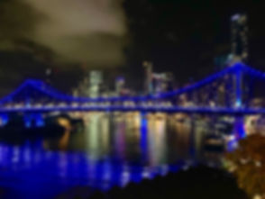 Story_Bridge_at_night,_Brisbane_04.jpg