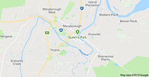 Maryborough map.png
