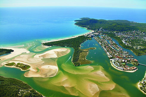 awesome-aerial-view-of-nosa.jpg