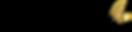 Baldwins Lawyers Logo - transparent back