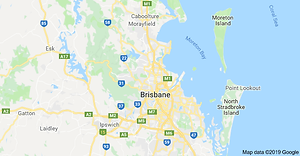 Brisbane map.png