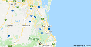 Gold Coast map.png
