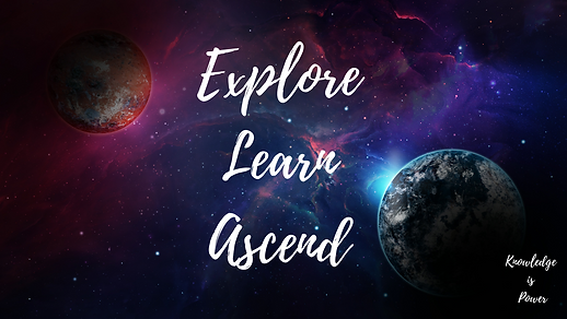 Explore Learn Ascend (1).png
