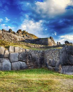 Sacsayhuaman_Cusco_Peru.jpg