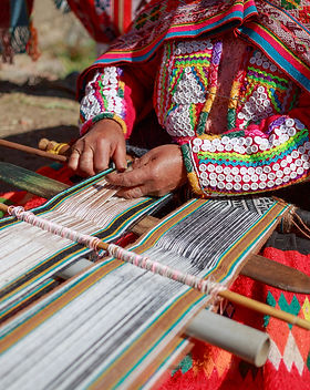 Weaving_Sacred_Valley_Peru.jpg