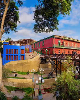 Barranco Lima.jpg