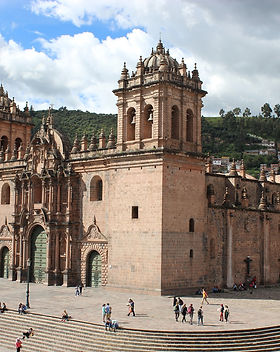 Cusco Cathedral_Peru.jpg