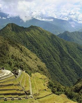 Phuyupatamarka Inca Trail Peru.jpg