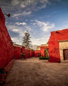 Arequipa - Santa Catalina 10.jpg