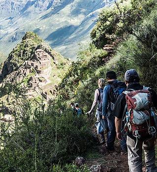 Overlooking Machu Picchu.jpg